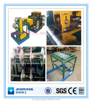 China alibaba factory supplier brick force wire mesh welding machine