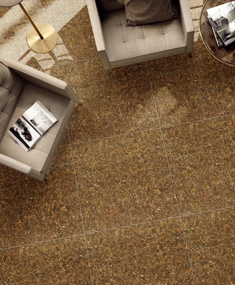 Wholesale brown ceramic tiles online buy best brown ceramic strongbrownstrong strongceramicstrong doublecrazyfo Gallery