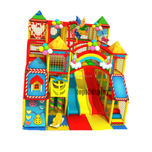 soft play equipment fo home indoor toddler playground indoor playsets for toddlers