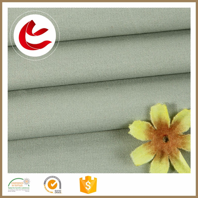 China hot sale product wholesale shirting 100% cotton twill fabric for sale