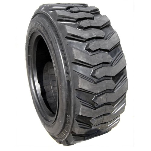 Off Road Tire Good Quality Cheap Price Off Road Tire Buy