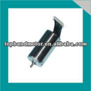 24v dc motor with gearbox brushless high rpm