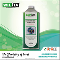 WILITA Long-lasting DOT 4 Auto Brake Fluids