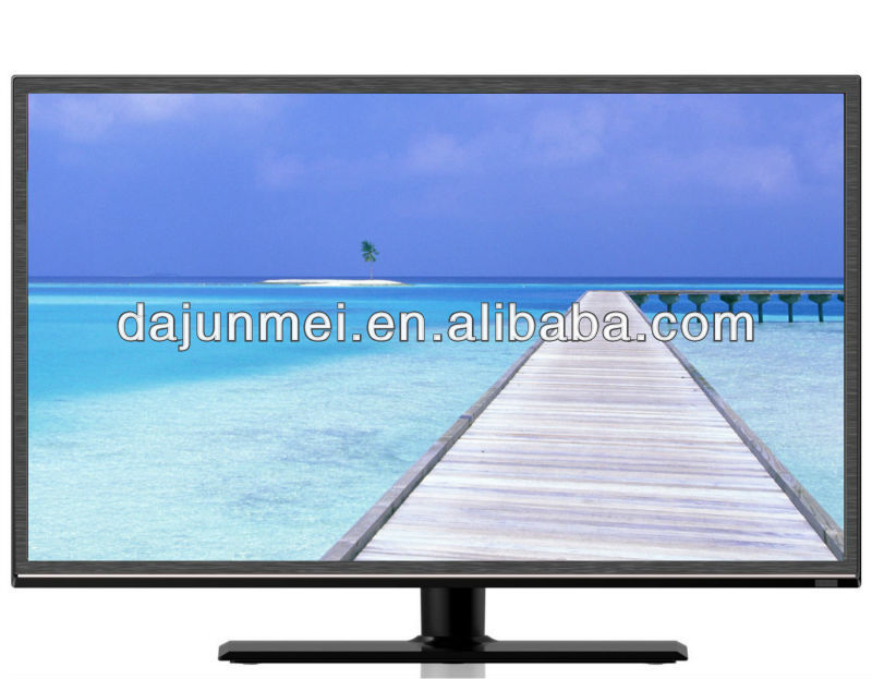 energy-saving hotel LED TV with CE certification 46inch FHD TV
