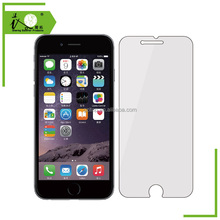 Super Quality for Iphone6 Tempered Glass Screen Protector, Tempered Glass for Iphone 6 Screen from China