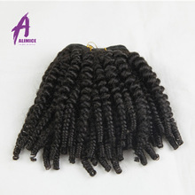 Afro Kinky Human Hair,Different Types Of Curly Weave Hair,How To Start Selling Aliexpress Hair Brazilian Hair In Mozambique