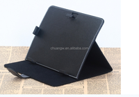 Universal 9 inch Android Tablet Leather Flip Case Cover 9 inch PC Tablet Leather Case