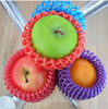 FDA Approved Popular Sale America Food Grade PE Foam Protective Netting For Fruit