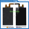 Mobile accessoires and parts Lcd screens For LG Optimus L70 display