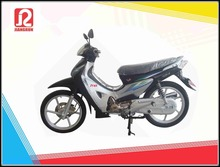 hot sale 70cc motorcycle / 50cc 70cc 90cc 100cc 110cc 125cc cub motorcycle--JY125-9