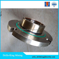 China manufacturer mechanical seal drawing