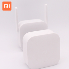 Hot Sellng Xiaomi Mi Wallmount Powerline Network Adapter with Good Quality