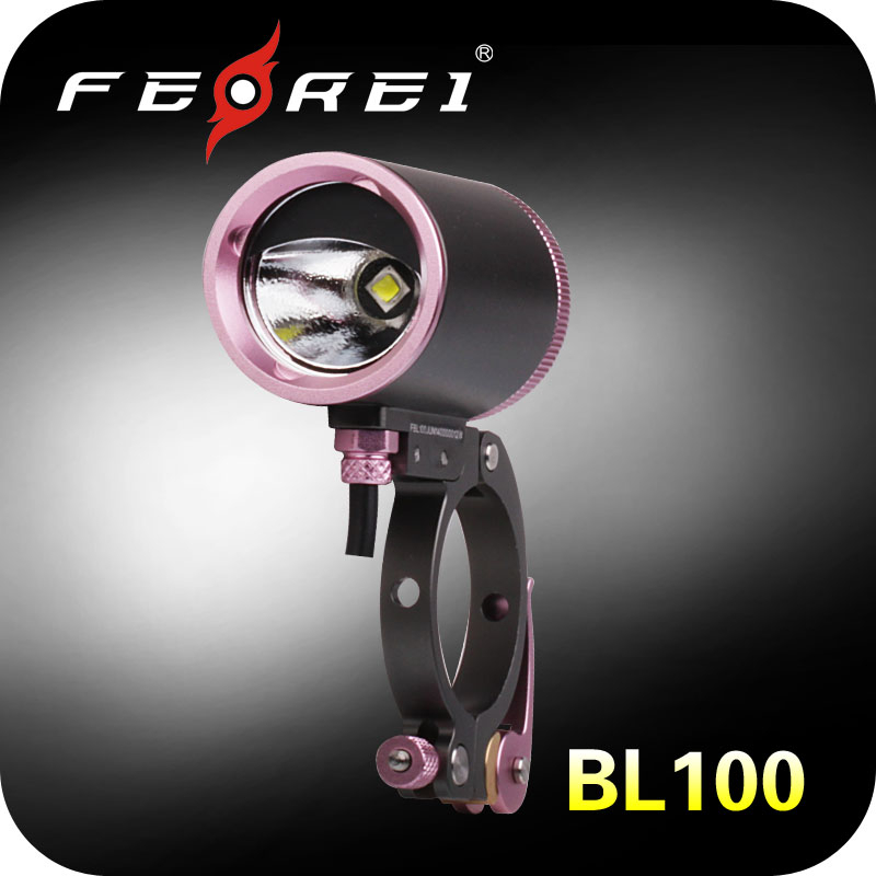 rechargeable led lamp for bike bicycle led light