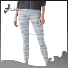 New mix clothing leggings bike friendly- 7/8 tight