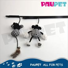 Best price factory supply control rat mouse toy for cat