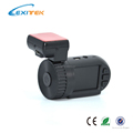 Best Selling 1.5 inch dash cam for car black box