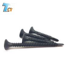 self drilling wood <strong>screw</strong> <strong>drywall</strong> <strong>screw</strong> bugle head from <strong>screw</strong> manufacturer