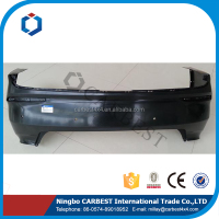 REAR BUMPER FOR HYUNDAI SONATA 2015
