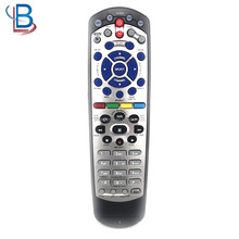 New Replacement Fit TV remote control For DISH 20.1 TV Dish-Network V smart