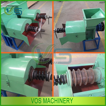 palm oil mill/palm oil extraction machine/palm fruit oil press machine for sale