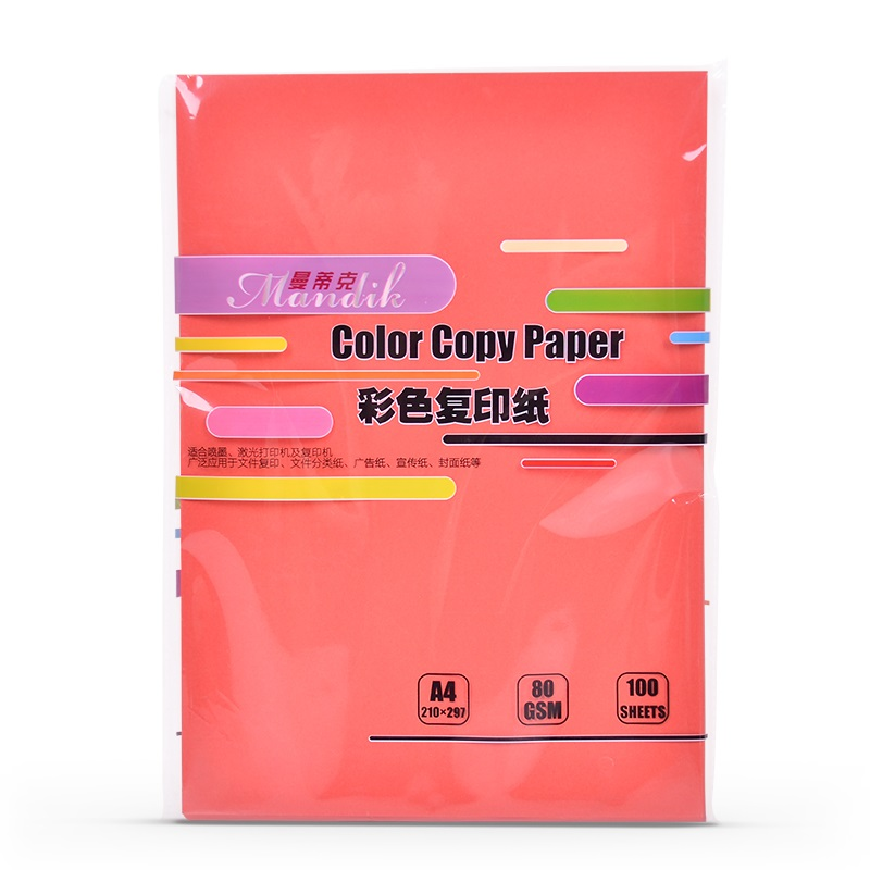 where to buy a4 paper Empire imports: european office supplies international business requires working in international paper sizes we offer a3, a4 and a5 paper, binders, tabs and office organization aids, shipped throughout the usa and canada directly from our massachusetts warehouse.
