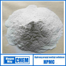 chemical hpmc,industry grade EXW price