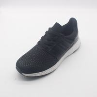 China Shoe Factory Latest Design Sports Shoes Wholesale Sports Football Running Shoes For Men