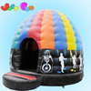 Very popular inflatable disco dome house price for sale
