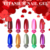 wholesale nail supplies gel color match polish ,gel nail polish metallic uv gel