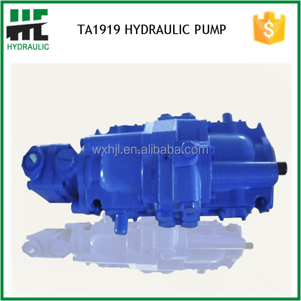 Coupling For Hydraulic Pump Vickers TA1919 Pump China Wholesalers