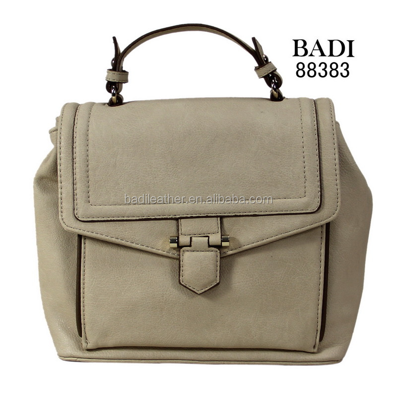 aaa quality bags hotsale pu leather women's bag cheap price cheap promotional bags