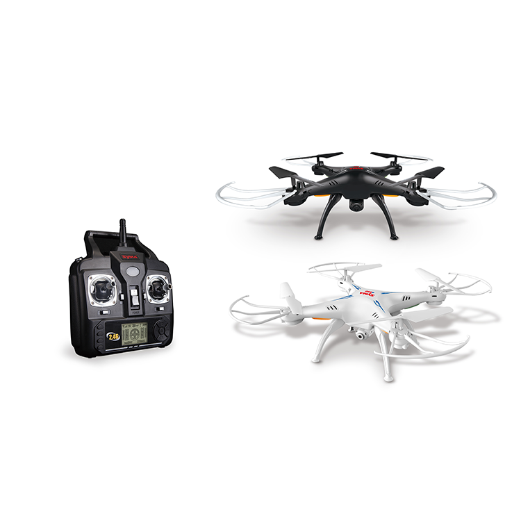 Cost Efficiency Wholesale Best Quadcopter