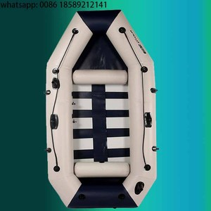 China inflatable boat manufacturer inflatable raft drifting boat