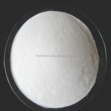 CMC For Washing Powder Chemical Detergent Thickener Carboxymethyl Cellulose Supplier CMC Chemical For Making Liquid Soap
