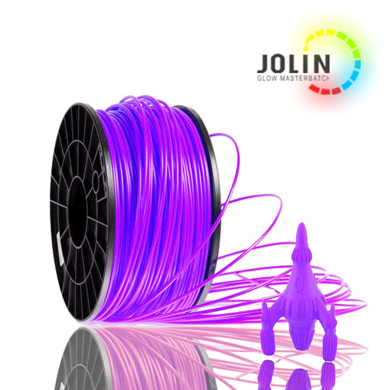 hdpe filament 3d printer, 3d printing kits, 3d printer reel