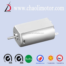 FK180SH electric shaver motor