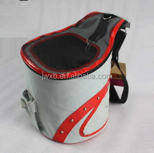 Alibaba pet carrier airline approved