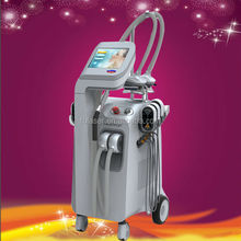 Summer Promotion venus freeze machine