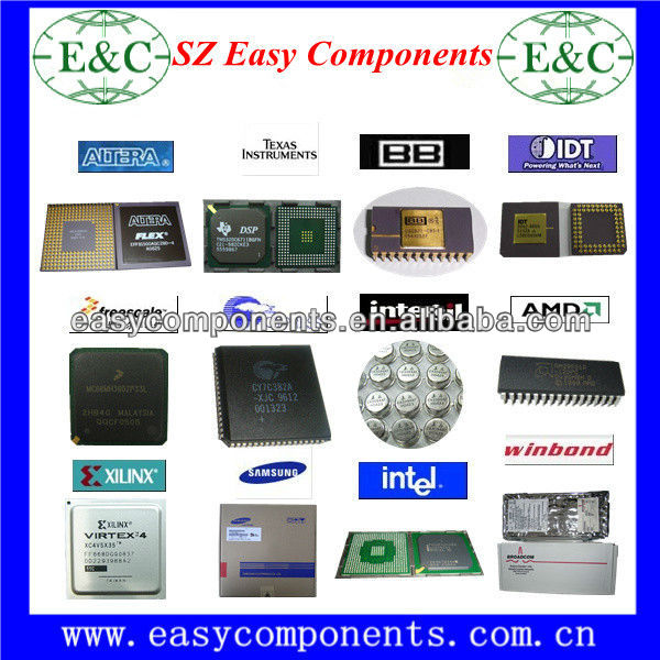 electronic ic shops chips
