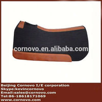 Good quality horse saddle cloths