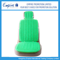 Summer cooling wholesale plastic car seat cushion