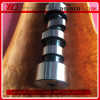 Good Quality For QSX15 ISX15 Camshaft
