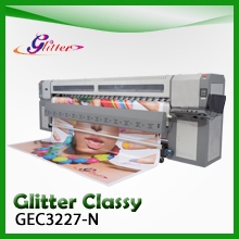 Welcome To Our Factory laser sticker cutting printing machine