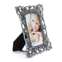 family tree collage photo frame photo/frame promotion gift 3d rubber photo frame