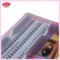 charming Indonesia wholsale eyelash