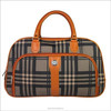 china wholesale travel bag buy direct from the manufacturer