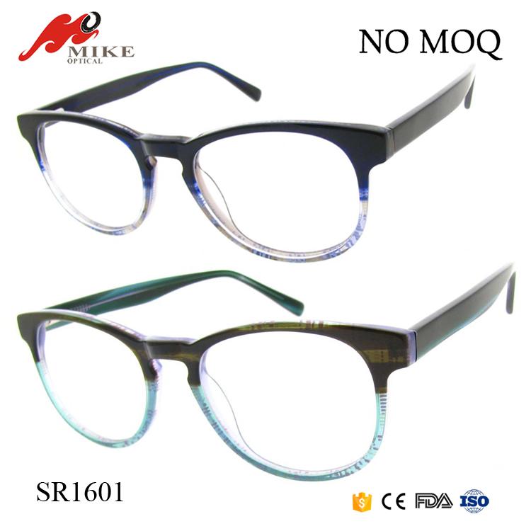 Wholesale most popular optical frames - Online Buy Best most popular ...