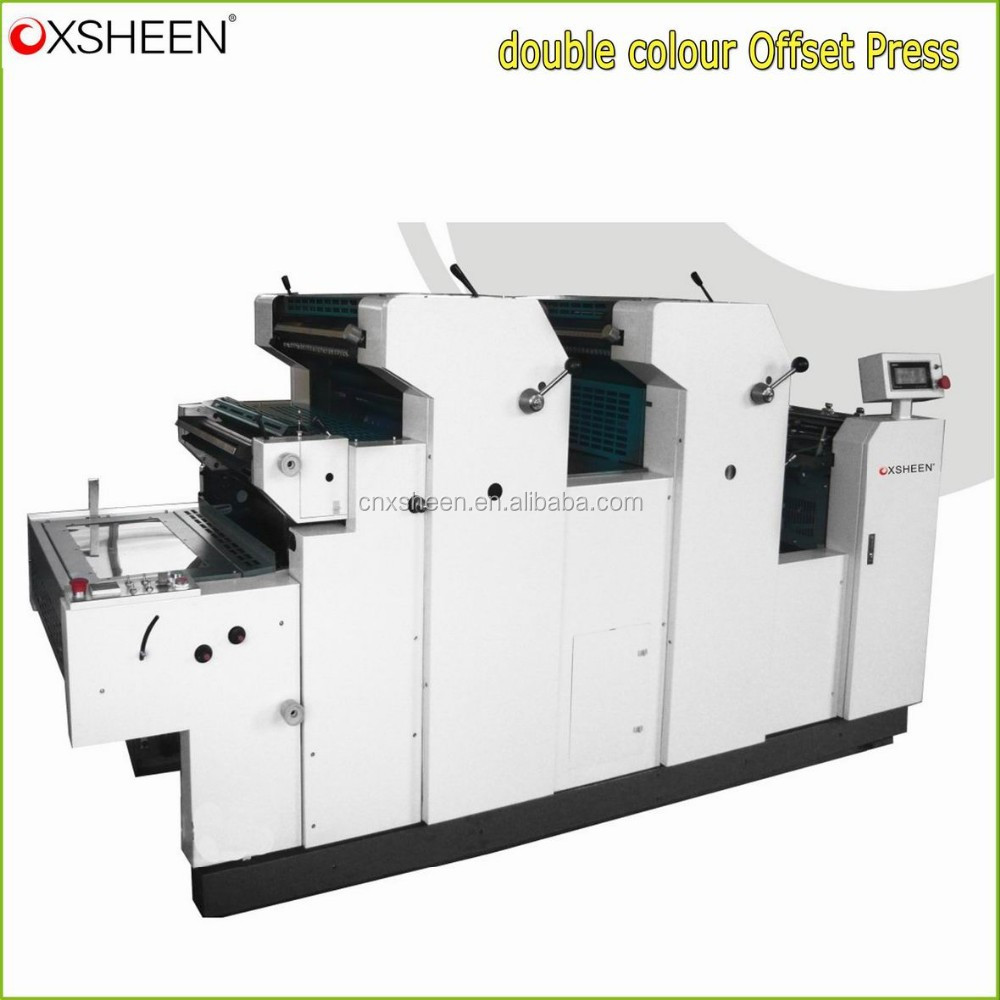 digital offset printing machine, offset printing komori machine price, offset litho printing machine