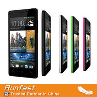 Android 4.2 MTK6589 Quad core 4.5 inch IPS phone mobile