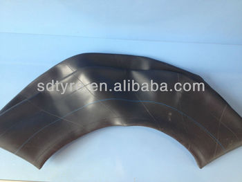 butyl inner tube 6.50R14 Pakistan